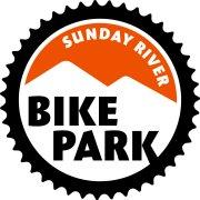 local new england mountain bike news
